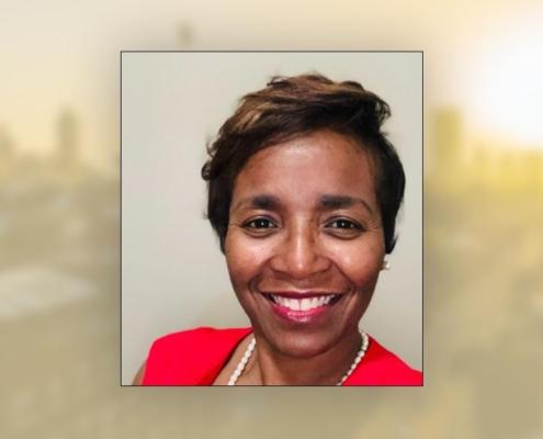 Shavone Smith named to executive role with YMCA of Metro Atlanta