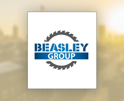 Gary Brewer named CFO at Beasley Forest Products