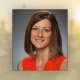 MCA tabs Amanda Atkins-Sperling for executive role