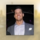 LeasePlan USA names Nick Gonzalez as Assistant General Counsel
