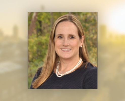 Zep names Paige Honeycutt as Associate General Counsel