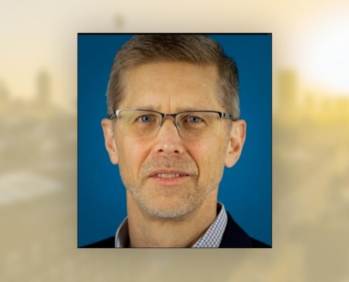 YMCA of Metro Atlanta selects Stan Kubis as Chief Technology Officer