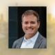 GoFan appoints Cody Rickert as Vice President of Finance