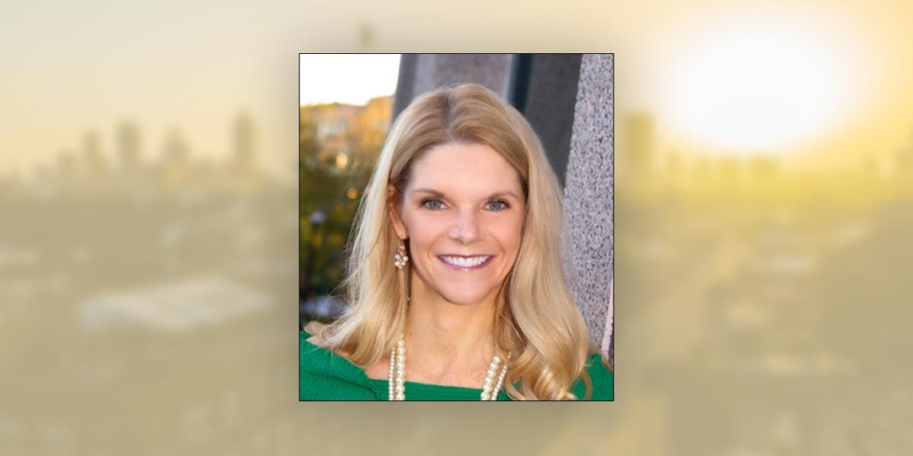 Zep appoints Kimberly Turner as Vice President of Retail