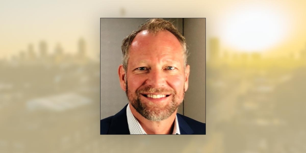 LeasePlan USA appoints Chris Watkins as Chief Operating Officer